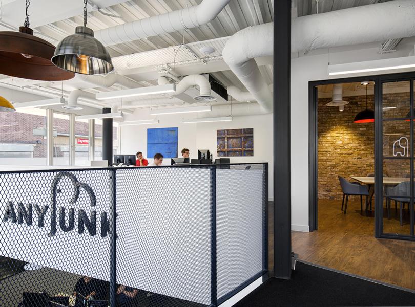 any-junk-london-office-main