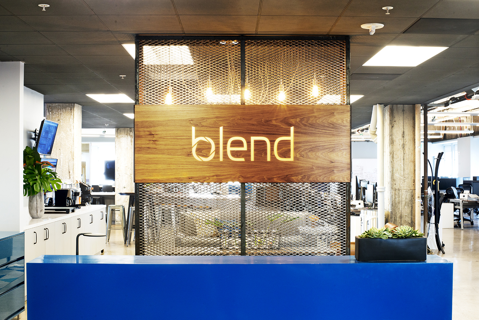 blend-san-francisco-office-1