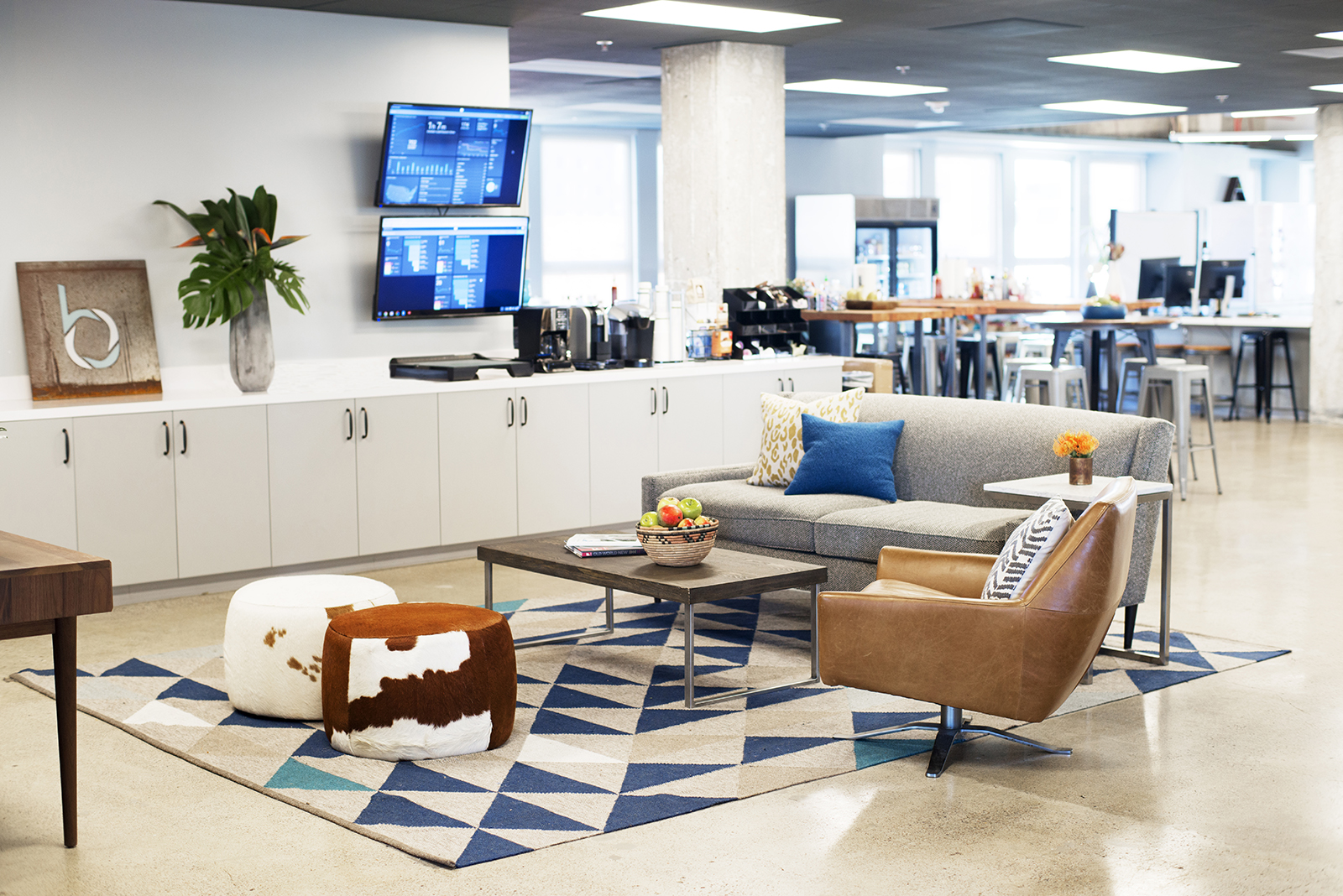 blend-san-francisco-office-3
