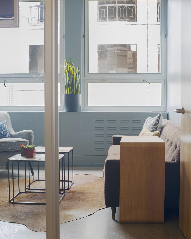 blend-san-francisco-office-7