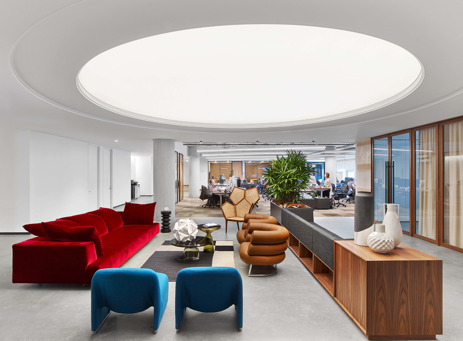 dropbox-sf-hq-7
