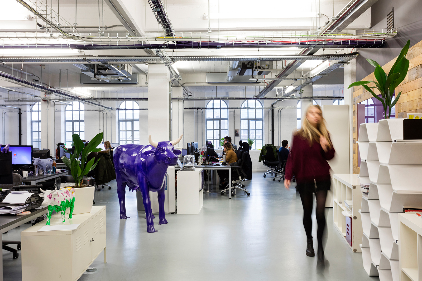 fetch-steak-london-office-10