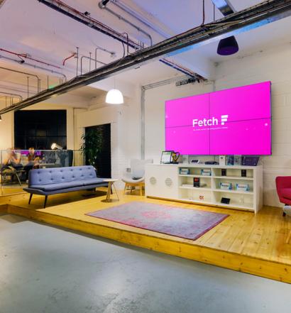 fetch-steak-london-office-main