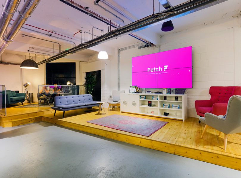 fetch-steak-london-office-main