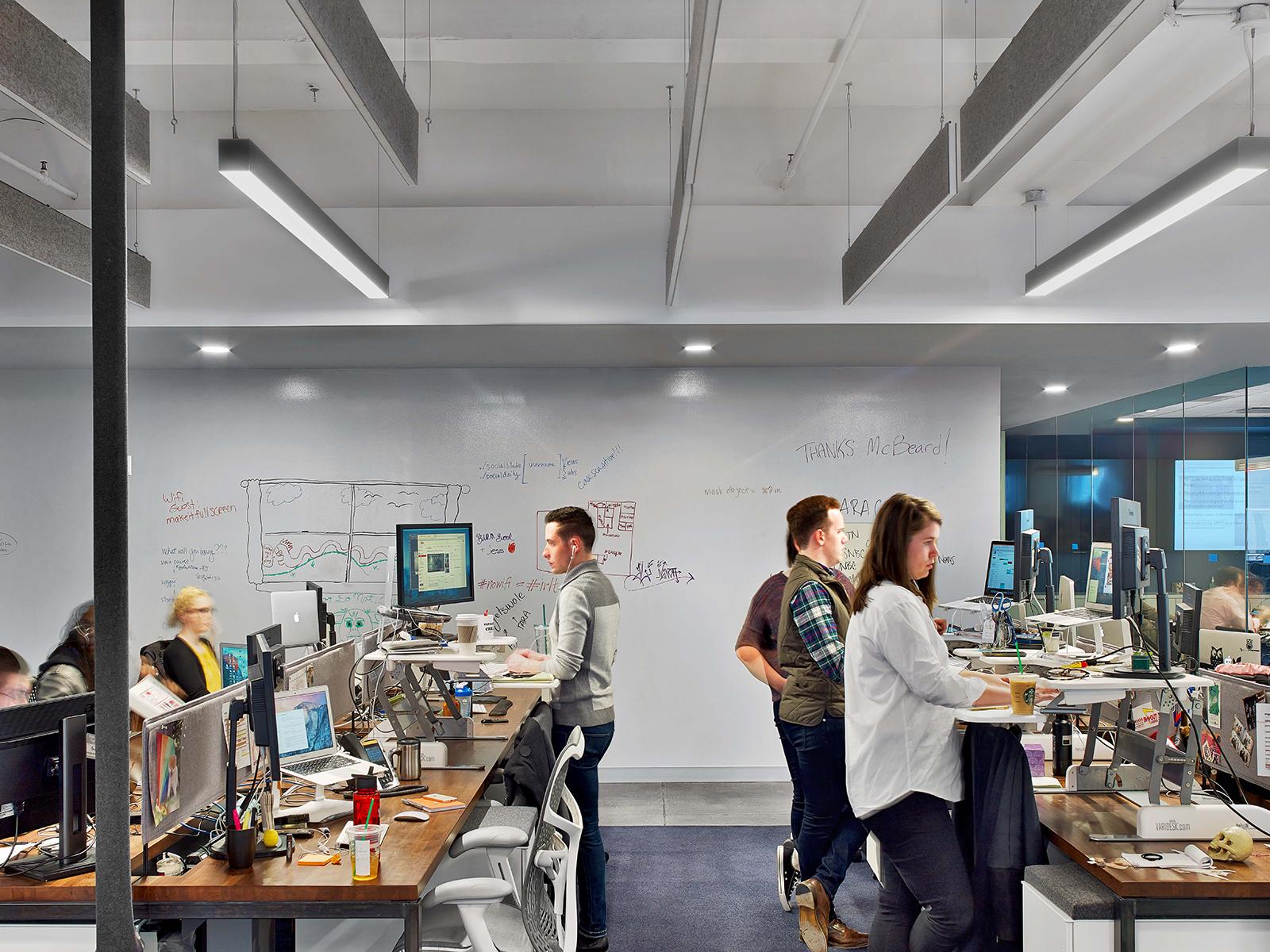 fullscreen-office-10