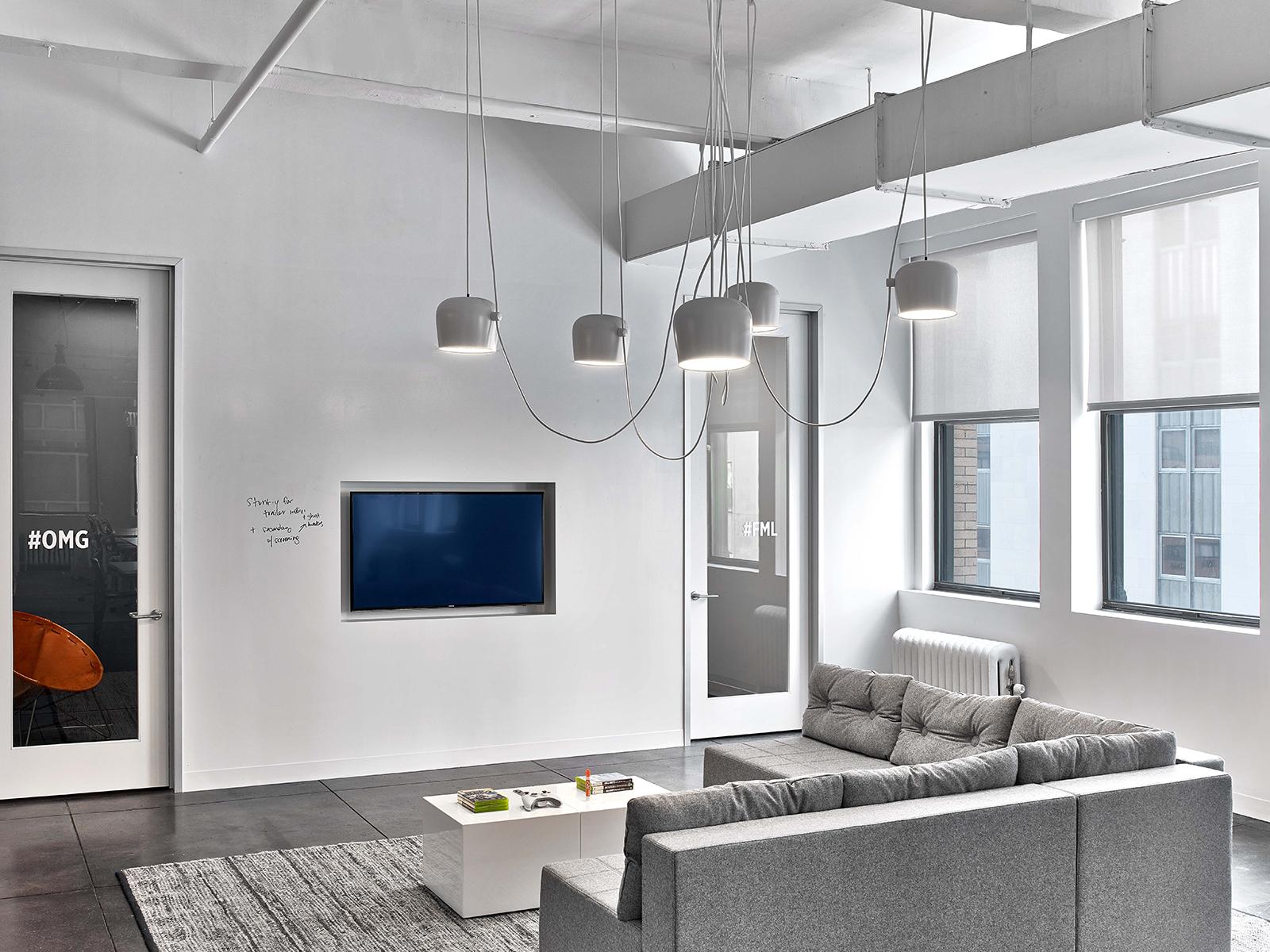 fullscreen-office-11