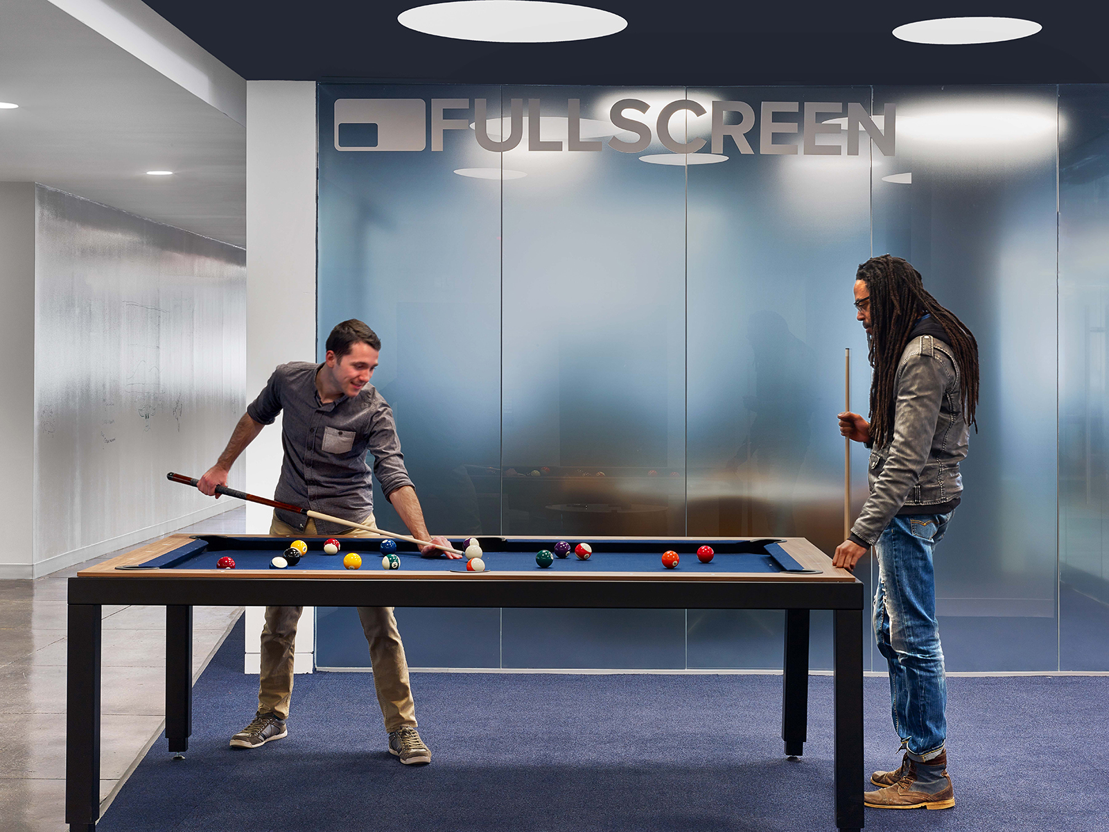 fullscreen-office-2