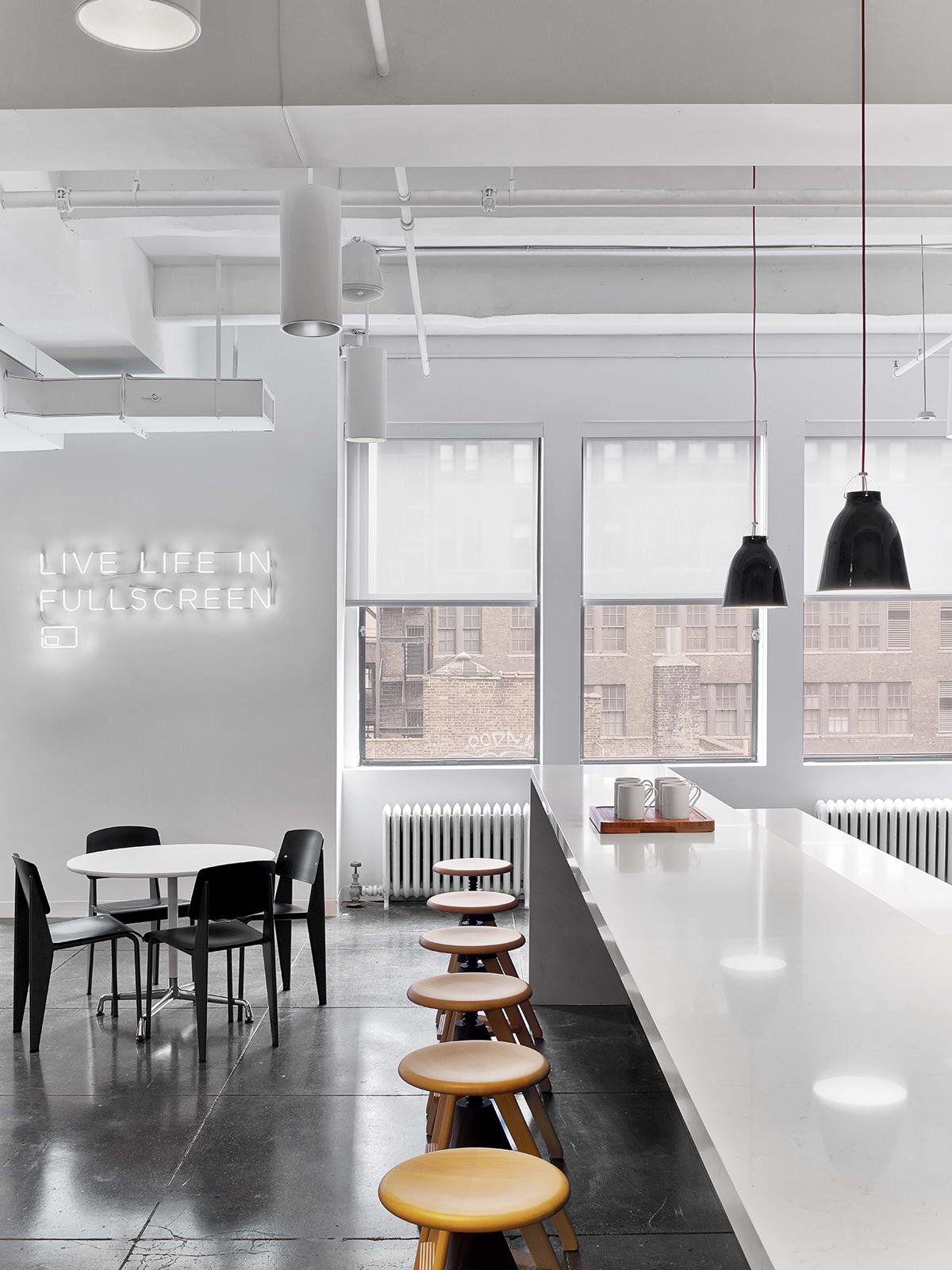 fullscreen-office-5