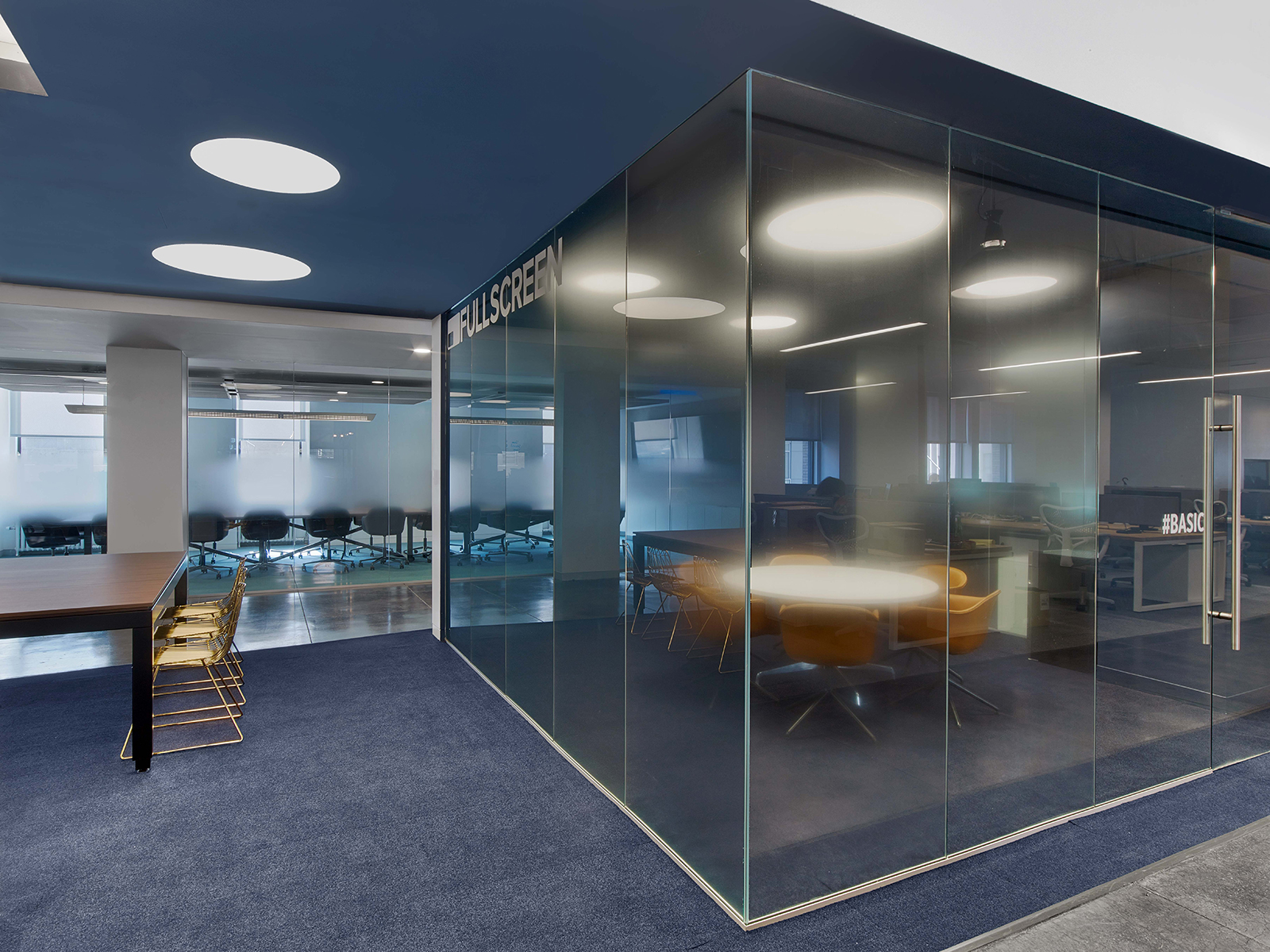 fullscreen-office-6