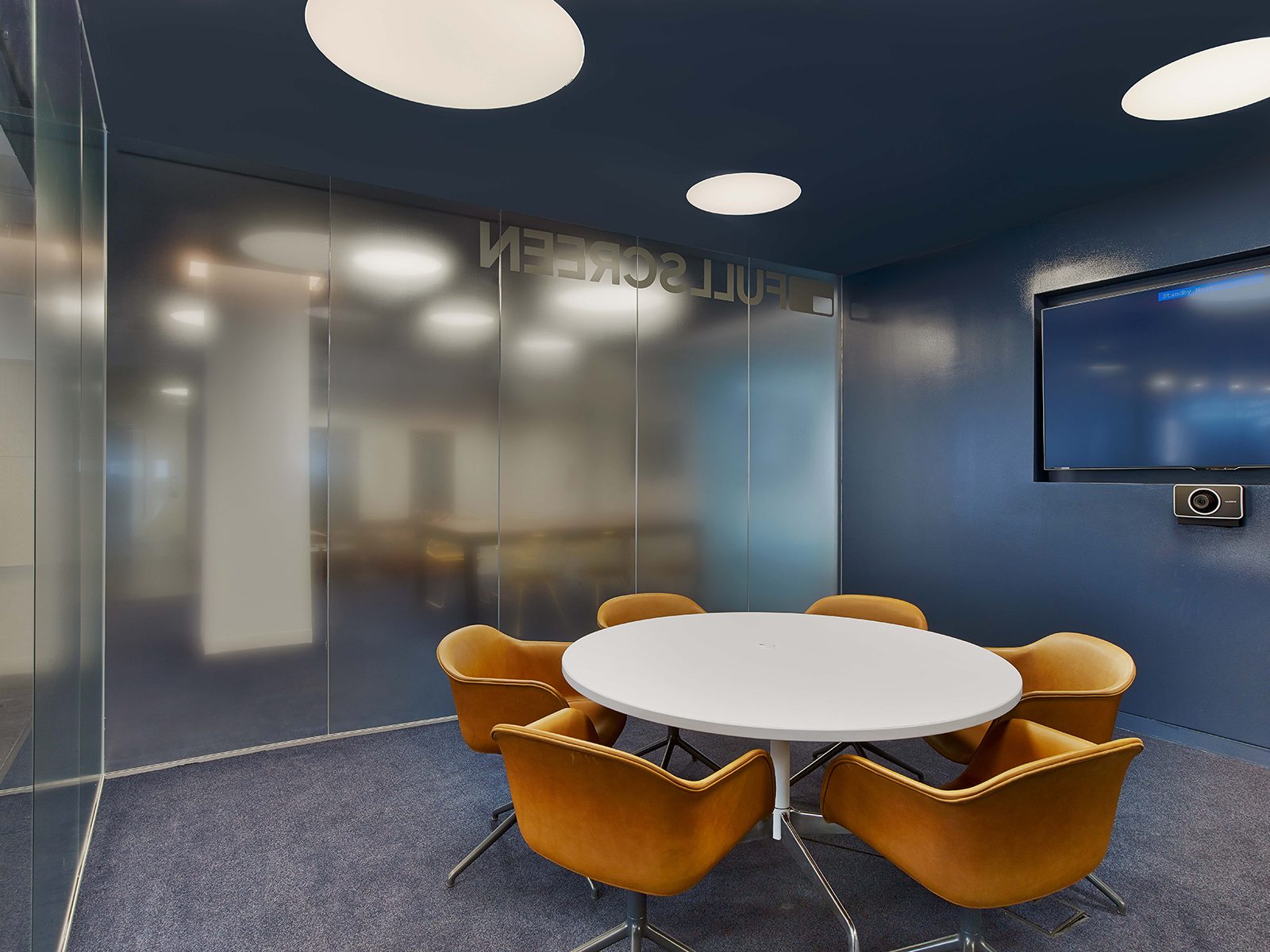 fullscreen-office-7