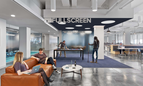 fullscreen-office-main