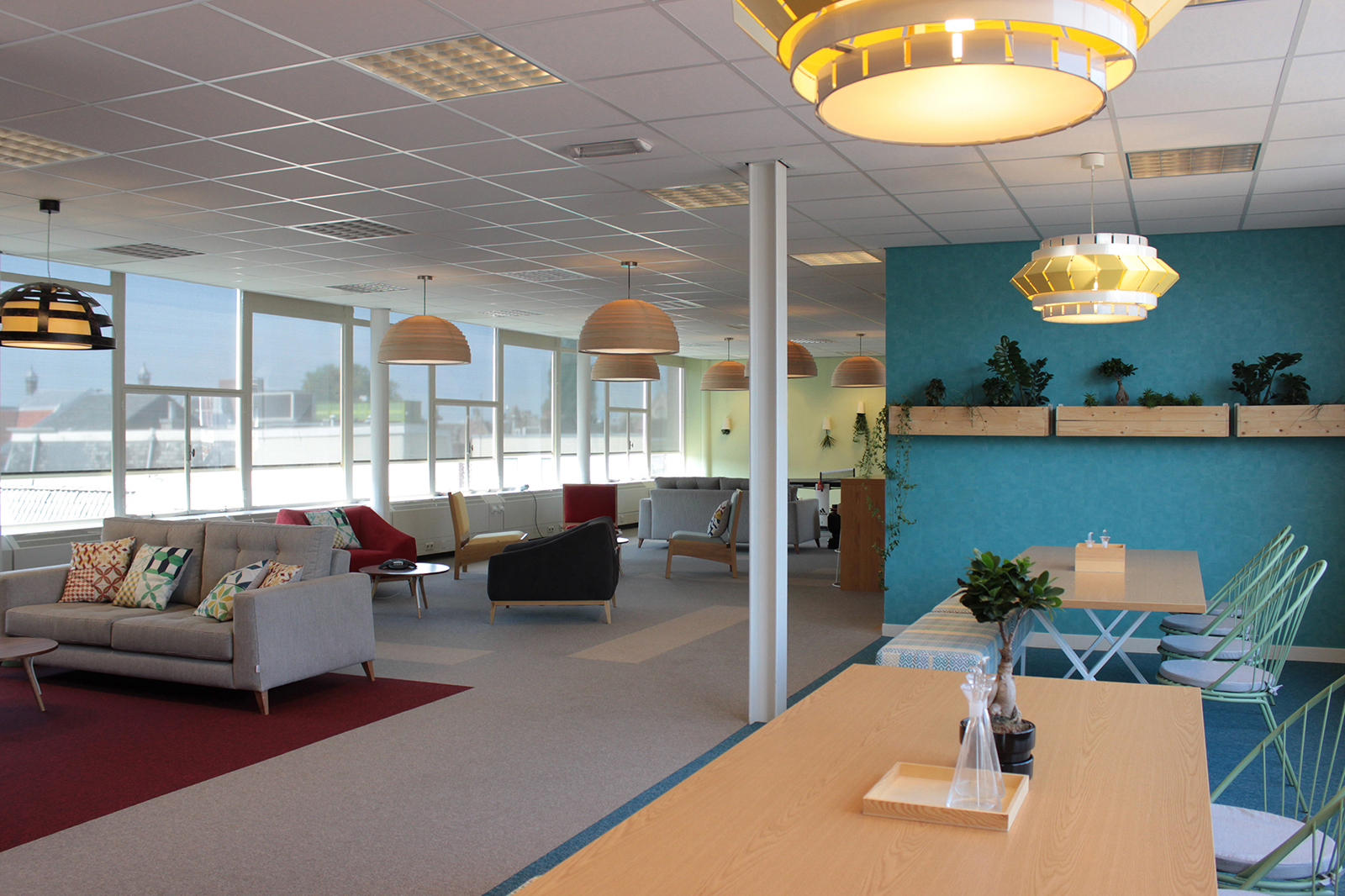 isight-amsterdam-office-2