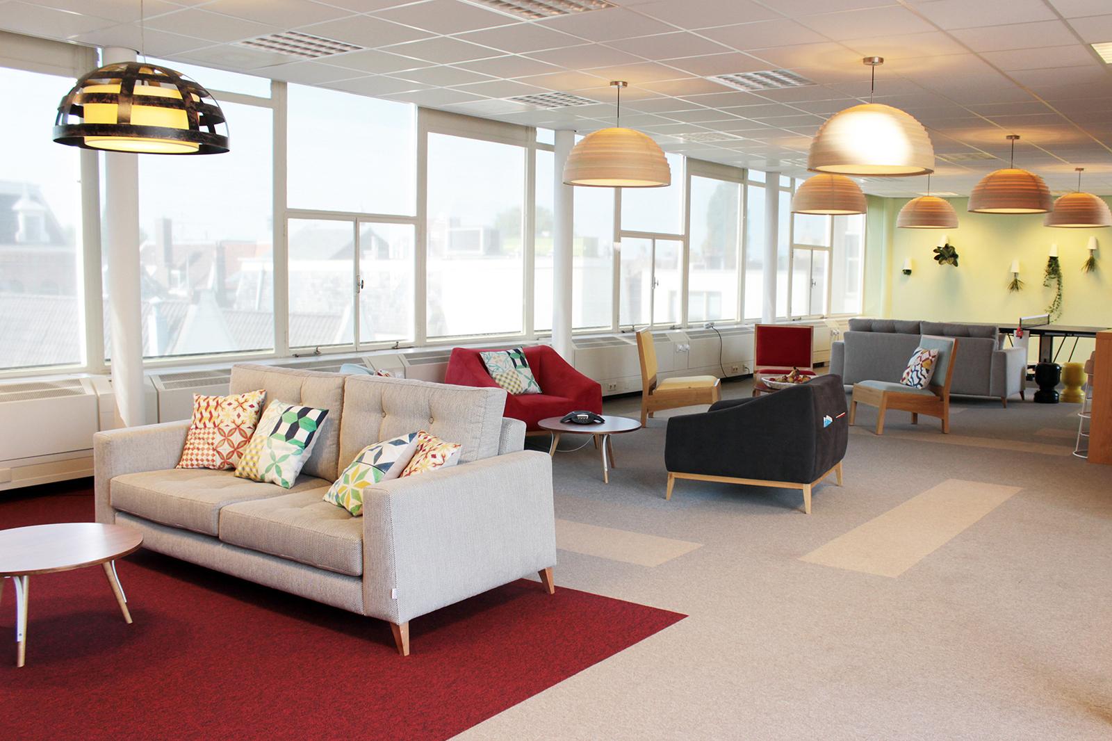 isight-amsterdam-office-3