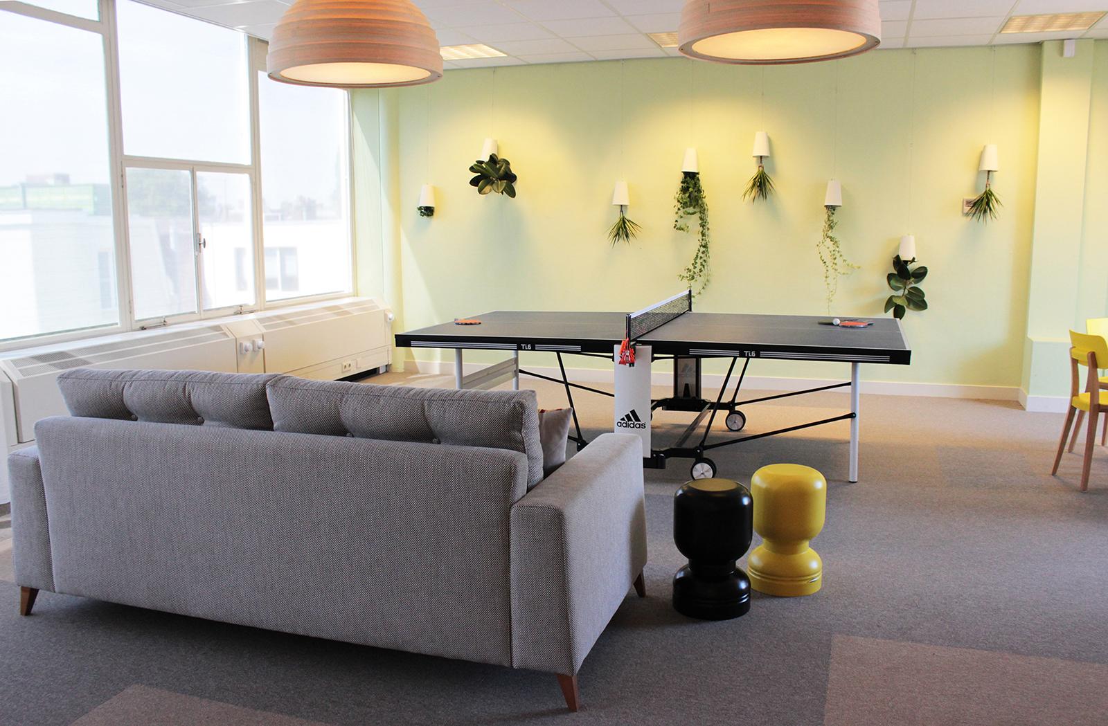 isight-amsterdam-office-5
