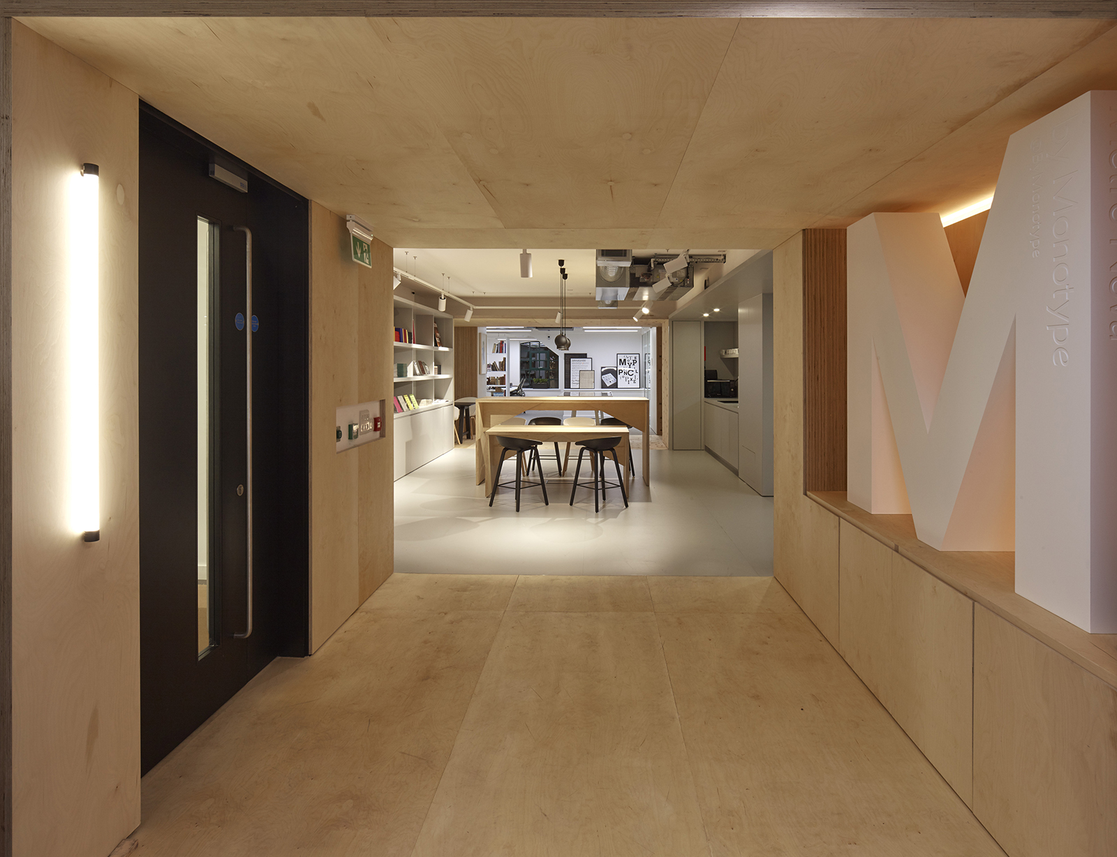 monotype-london-office-1