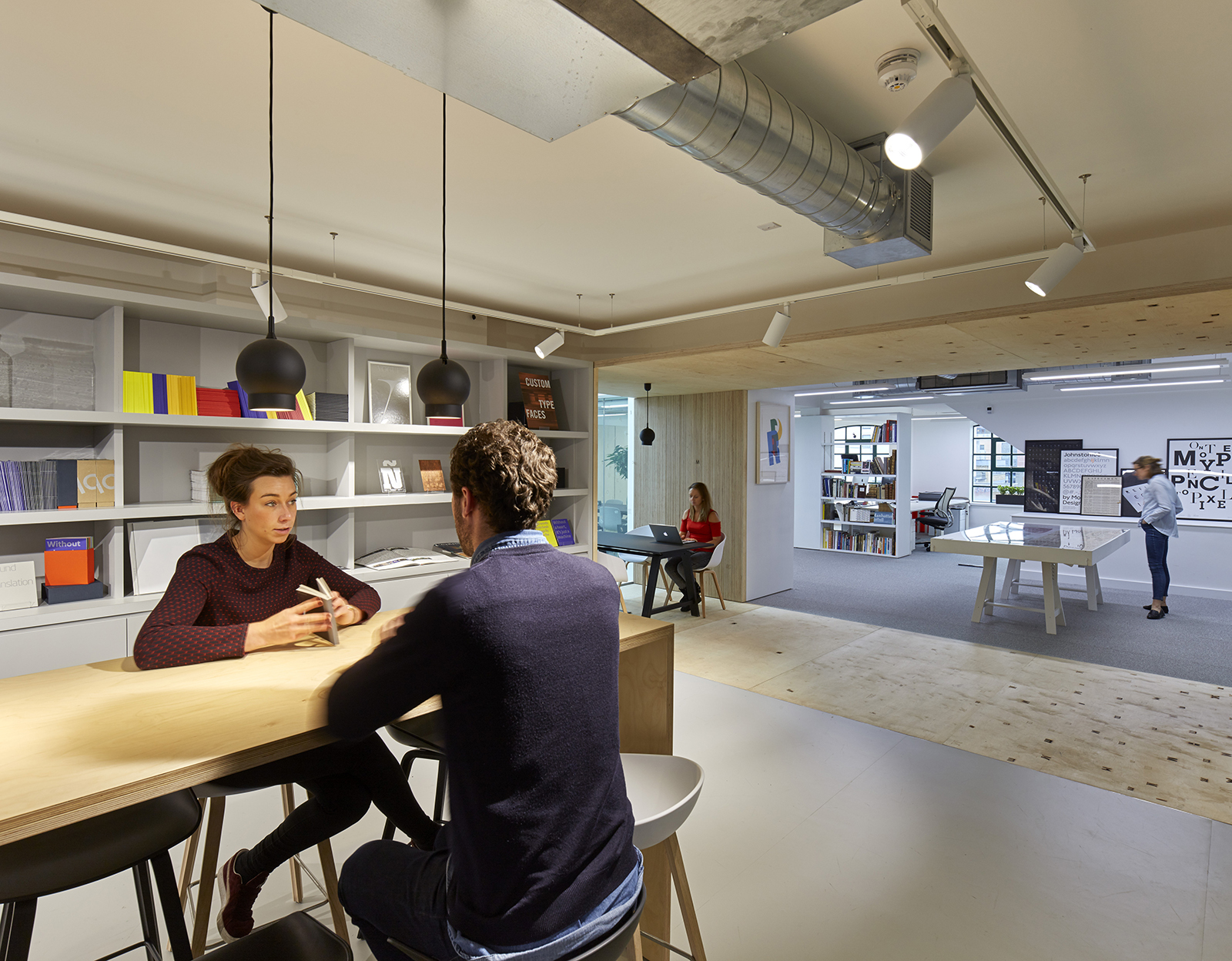 monotype-london-office-12