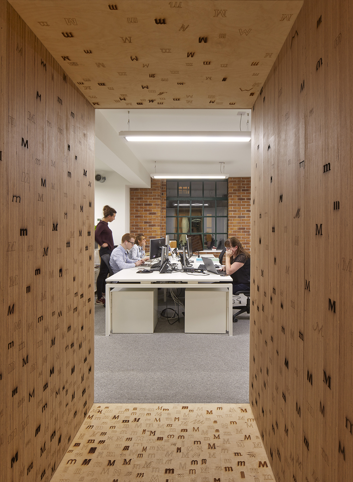 monotype-london-office-3