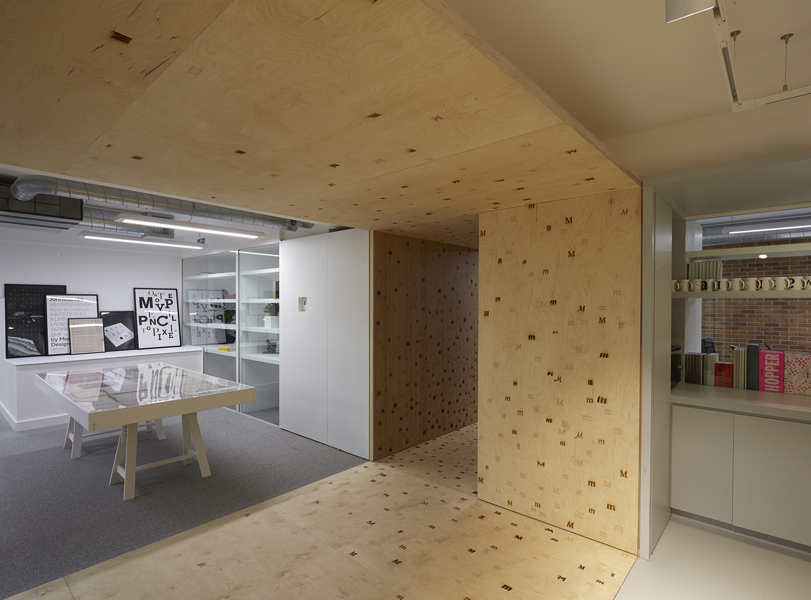 monotype-london-office-6