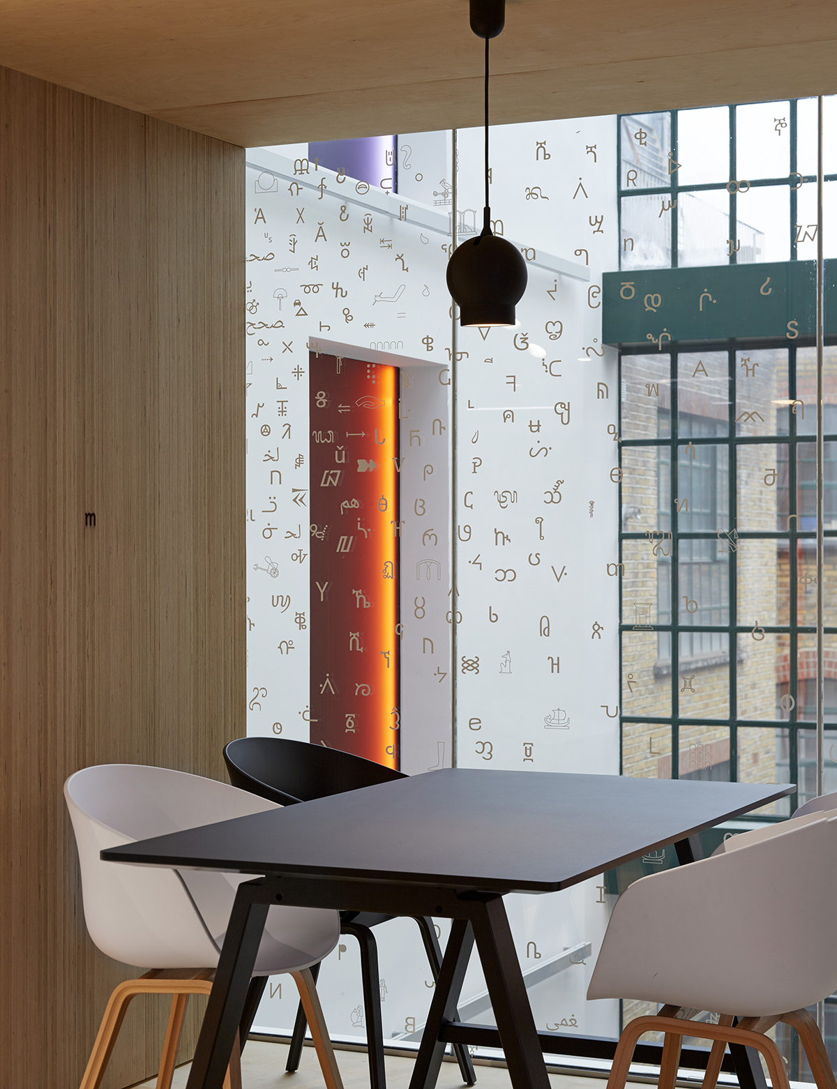 monotype-london-office-7