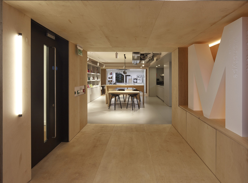 monotype-london-office-main