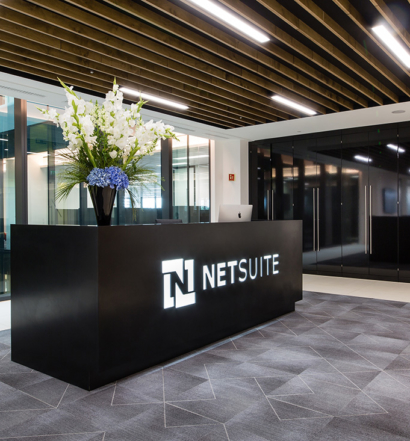 netsuite-office-main