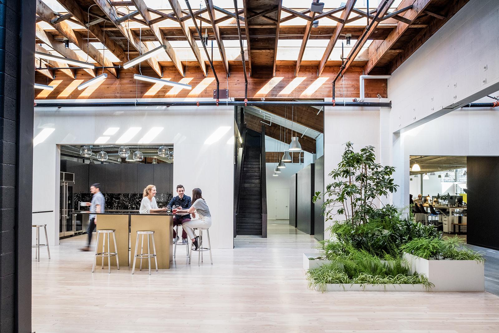 swift-office-1