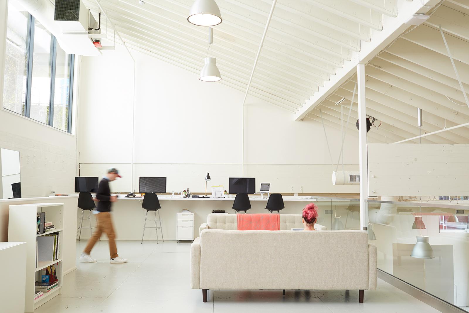 swift-office-8