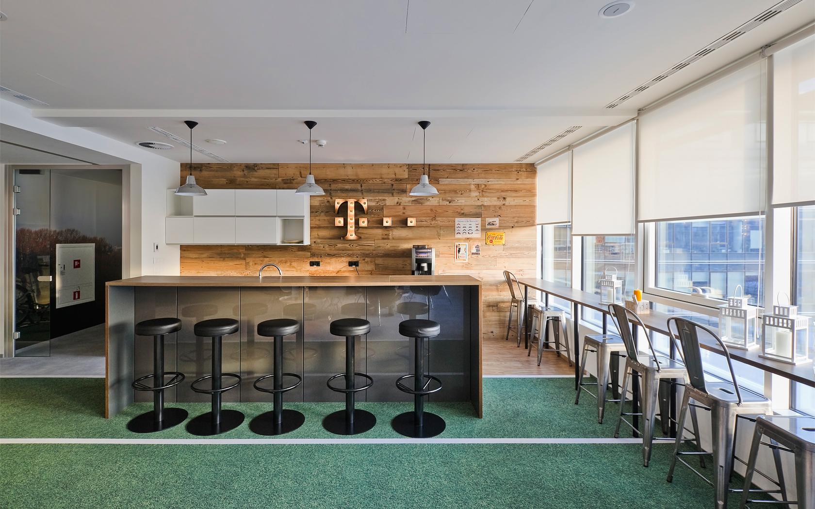 Branding Tmobile Office 2 Kitchen