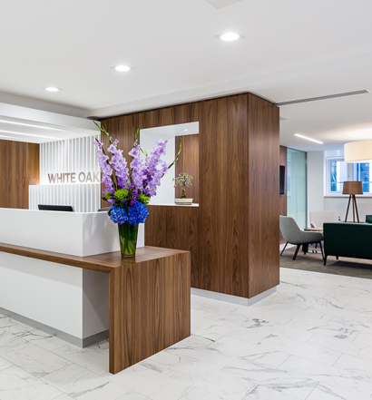 white-oak-office-main