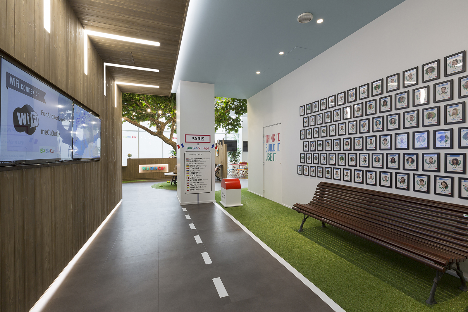blablacar_office-1