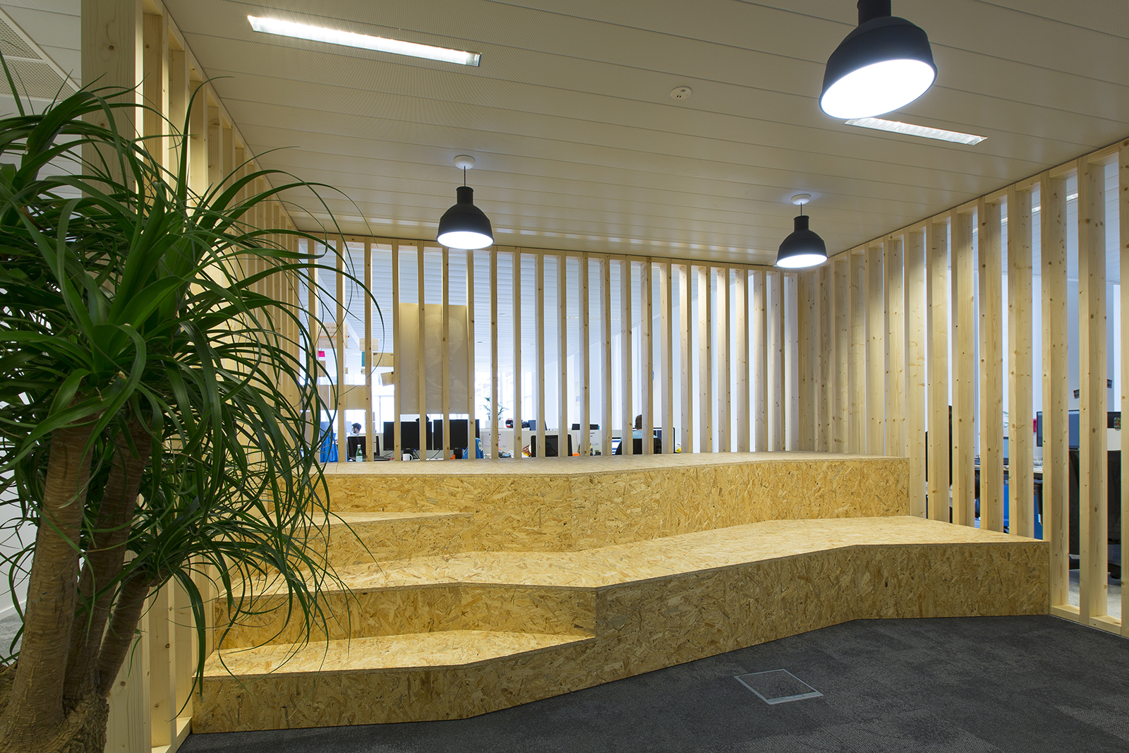 blablacar_office-10