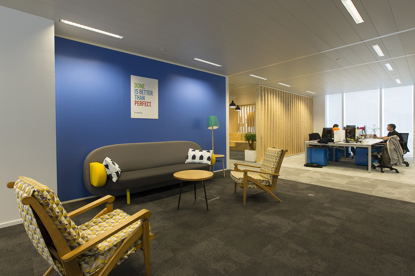 blablacar_office-11