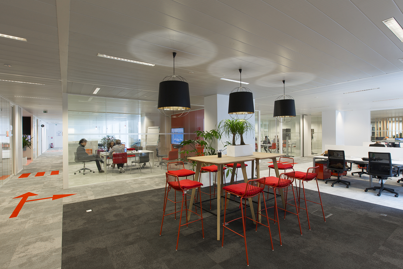 blablacar_office-12