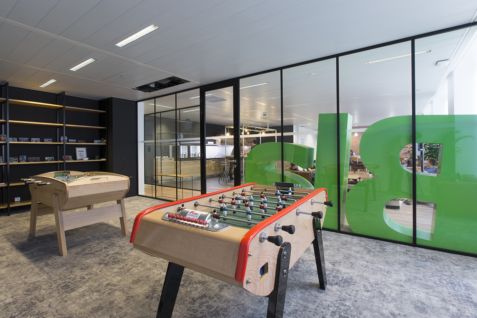 blablacar_office-14