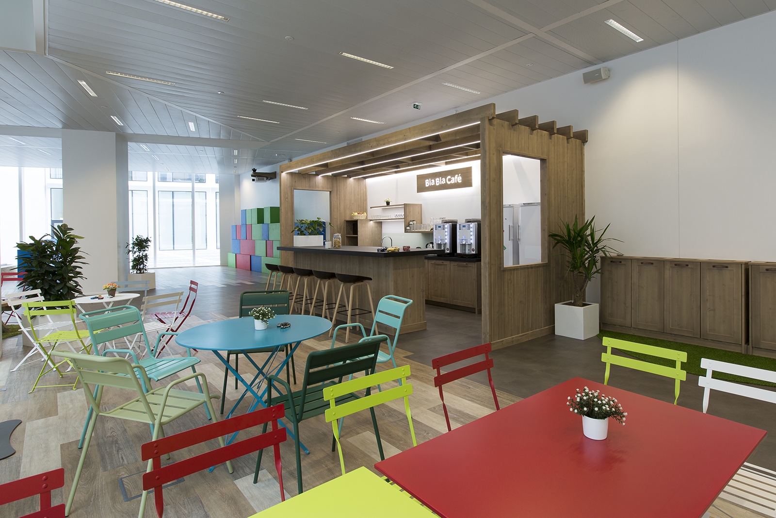 blablacar_office-3