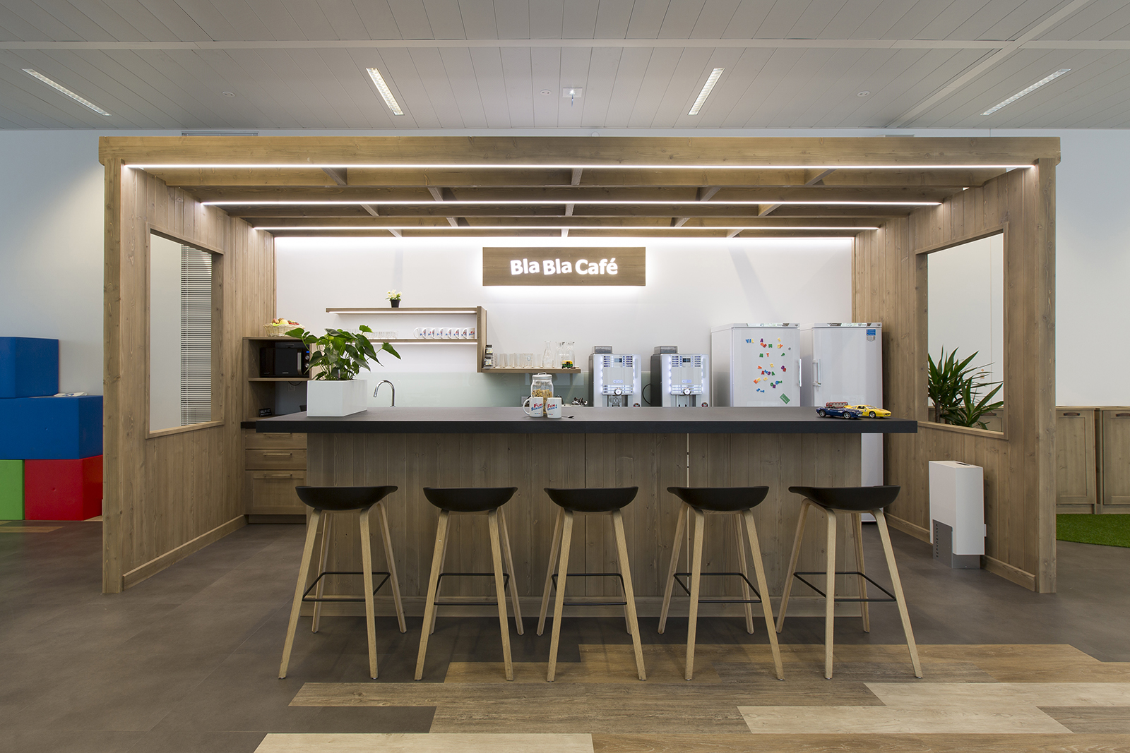 blablacar_office-4