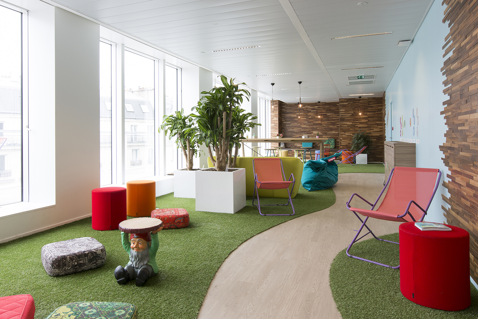 blablacar_office-5