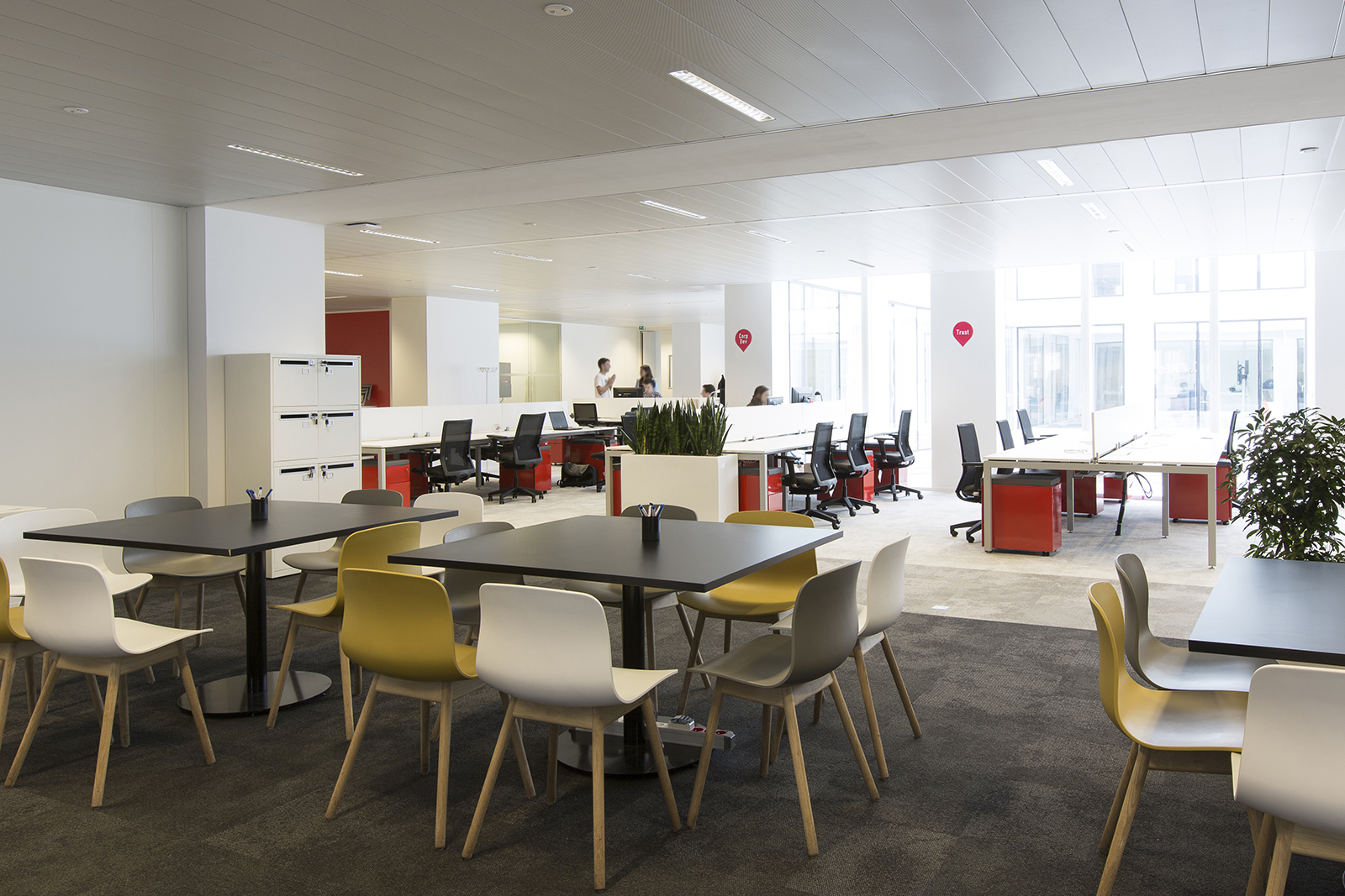 blablacar_office-8
