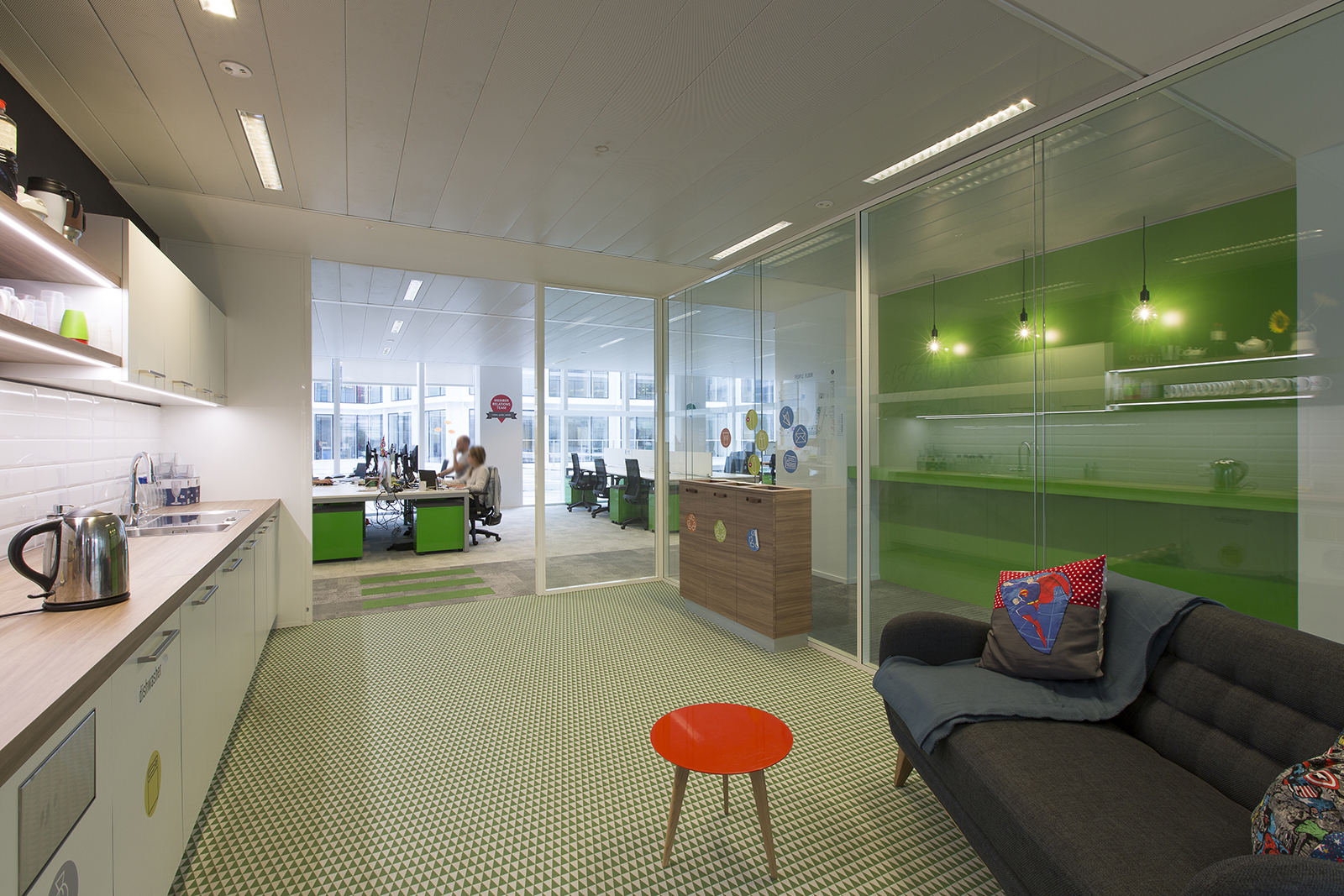 blablacar_office-9