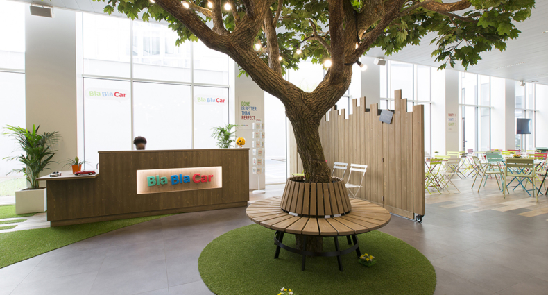 blablacar_office-main