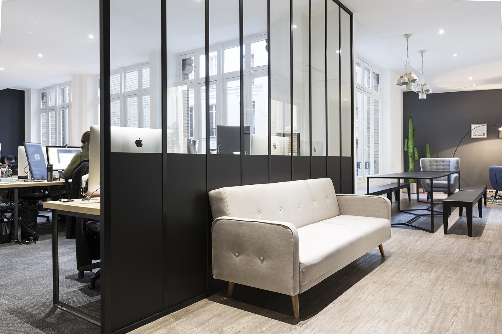 blackpills-office-3