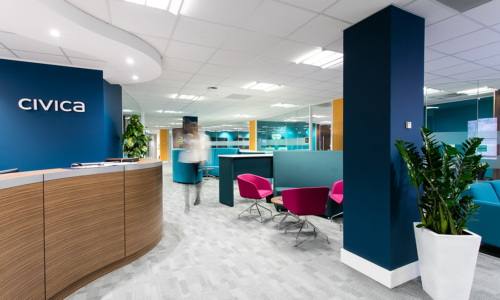 civica-bristol-office-main