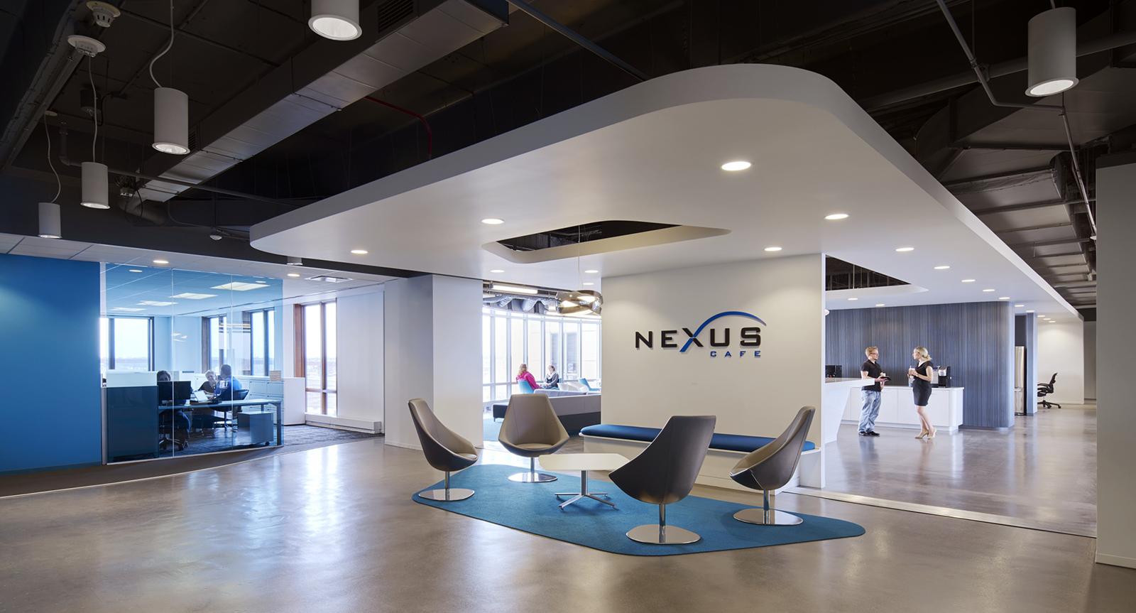 flexera-office-4