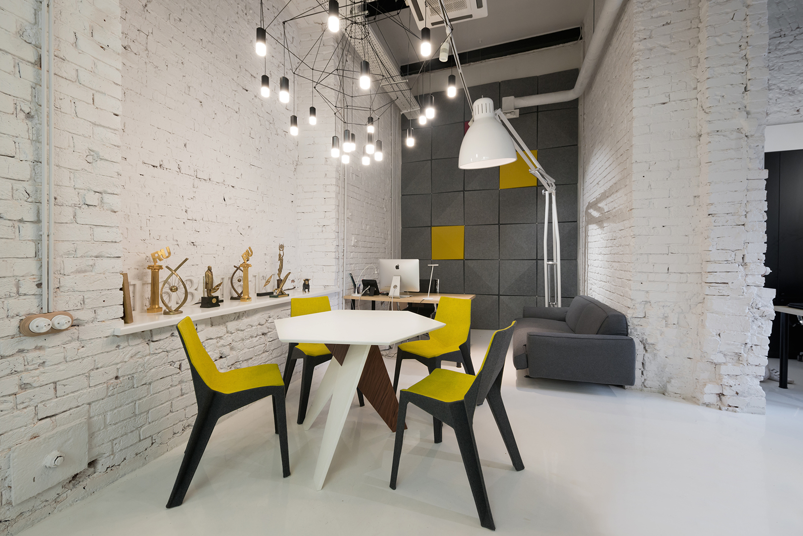 gazeta-moscow-office-6