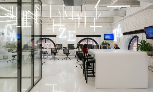 gazeta-moscow-office-main