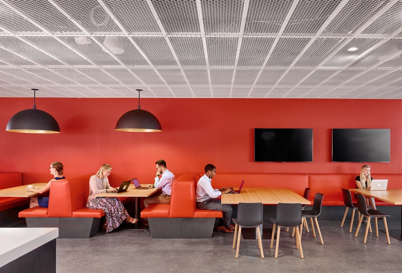 glg-austin-office-10