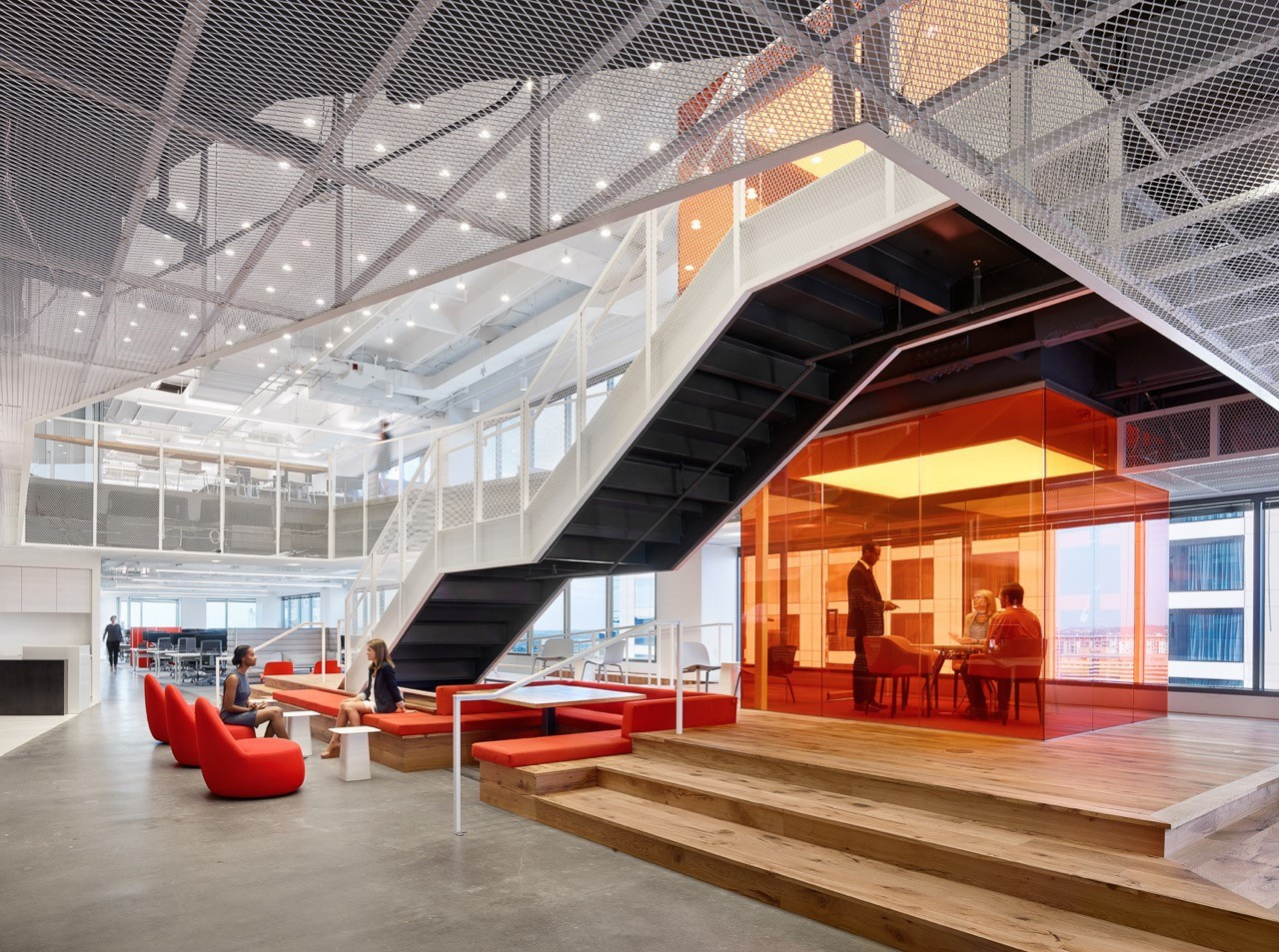 glg-austin-office-2