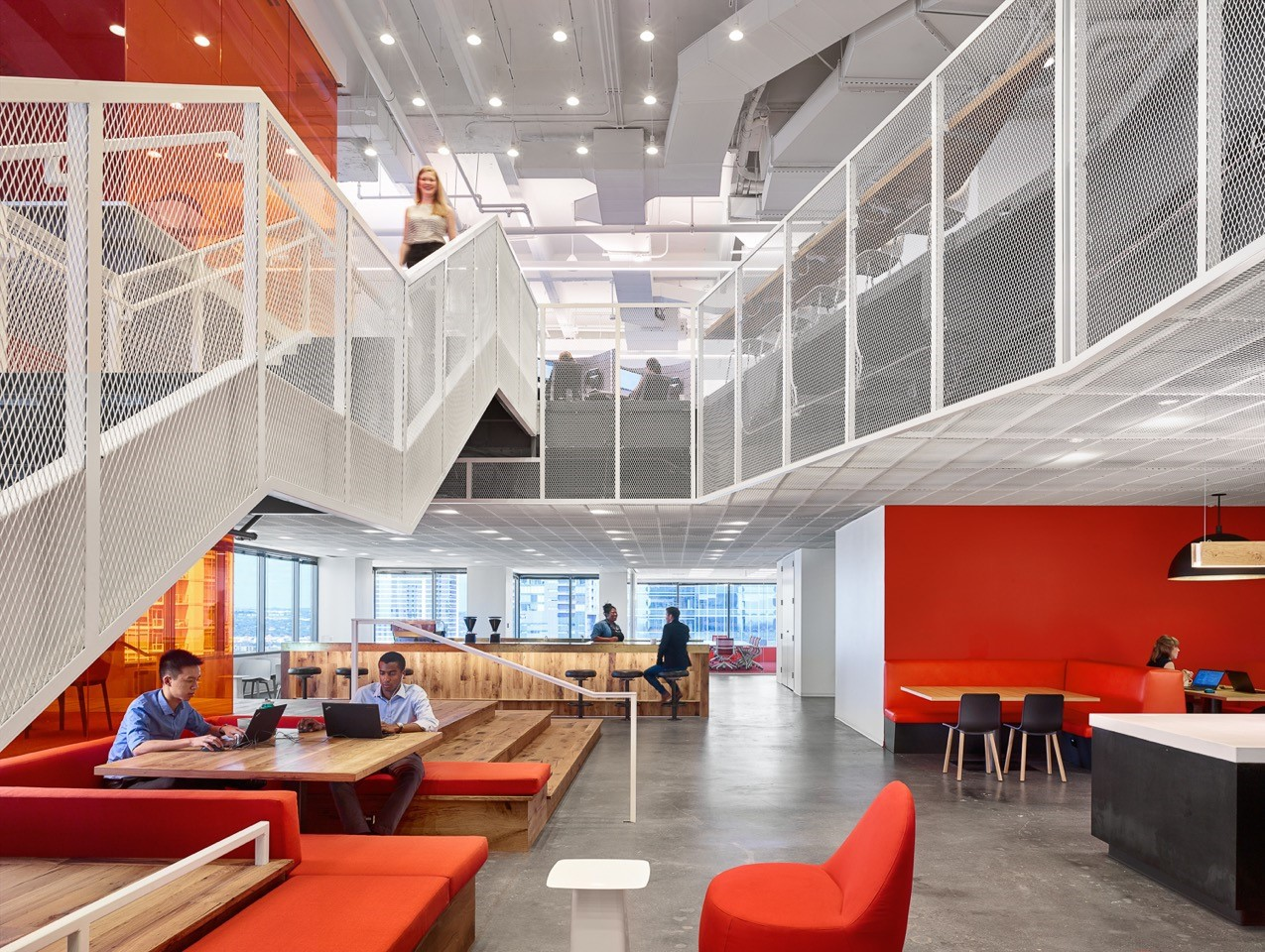 glg-austin-office-6