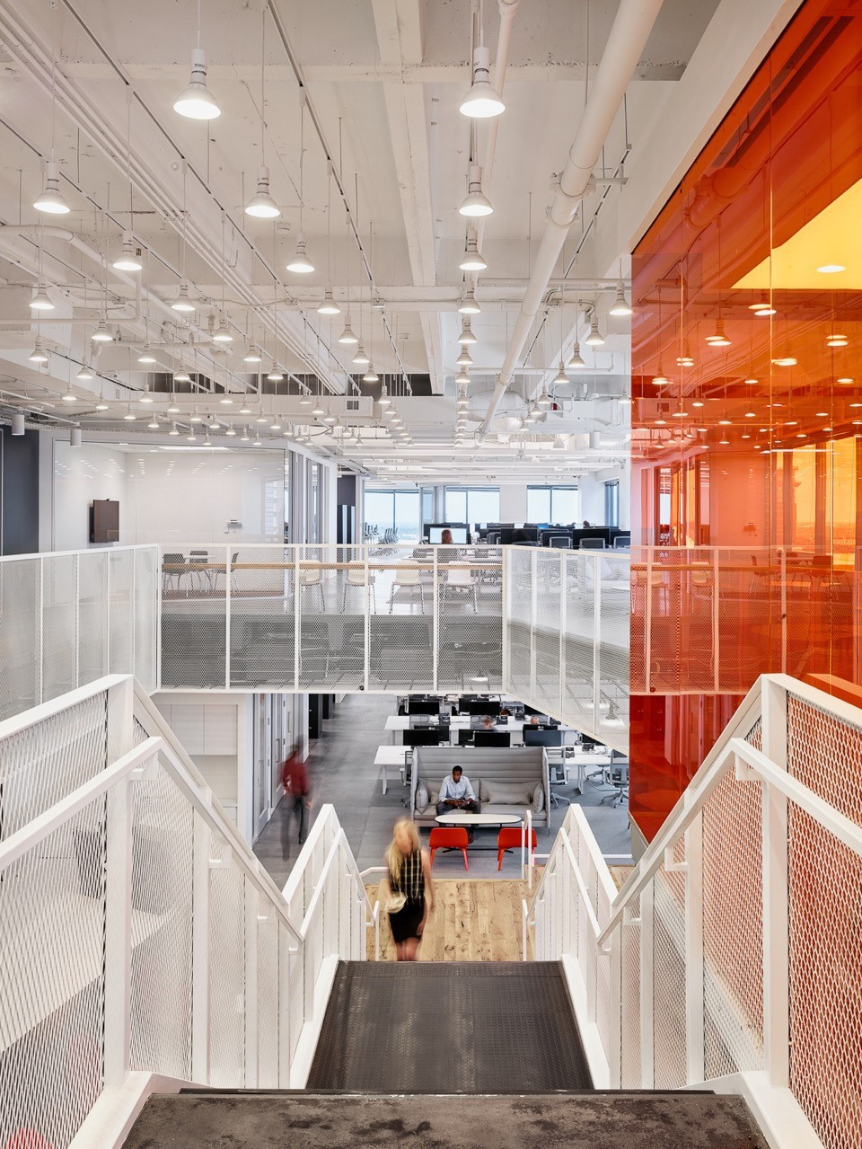 glg-austin-office-7