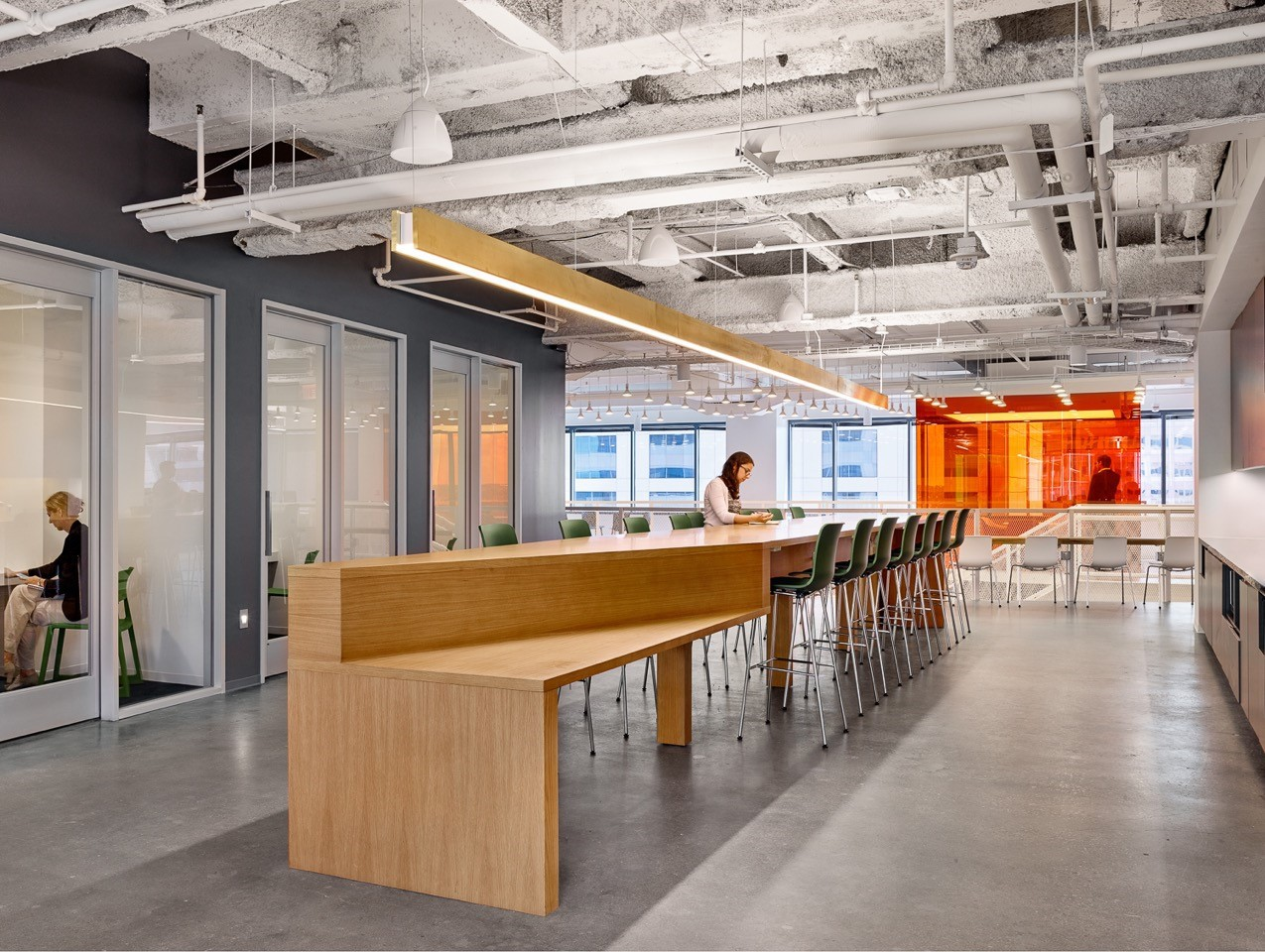 glg-austin-office-8